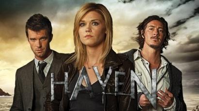 haven-