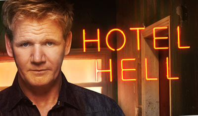 hotel-hell-tv-show