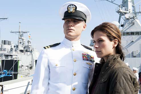 RENEWED – The Last Ship – Season 3 | Where Is My Screen News?
