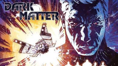 DarkMatter_blog_three_things_comic