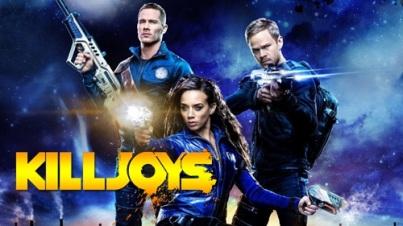 killjoys-5569648264429