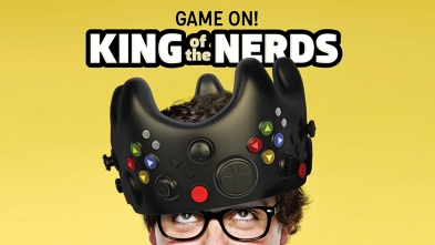 King-of-the-Nerds