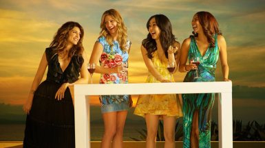 Mistresses-US-Season-3-Episode-9