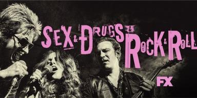 sex&drugs