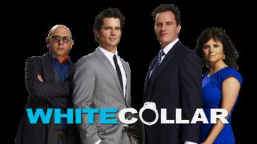 White-Collar