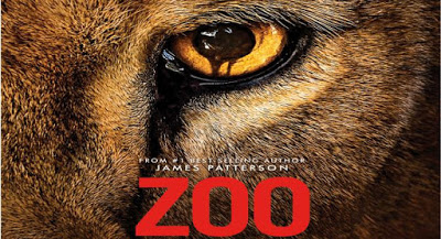 zoo tv show